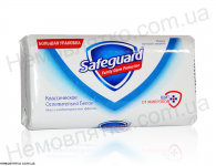 Мило Safeguard класичне 125 гр.