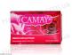 Мило Camay рожеві троянди