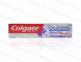 Зубна паста Colgate 125 мл. MaxWhite